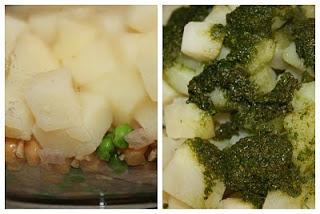Potato%2BSalad.jpg