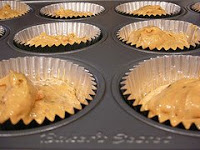 3517844708_bda57aea58_m_cupcakes.jpg
