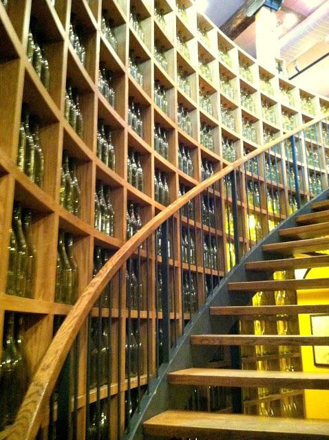 stairs-ed.jpg