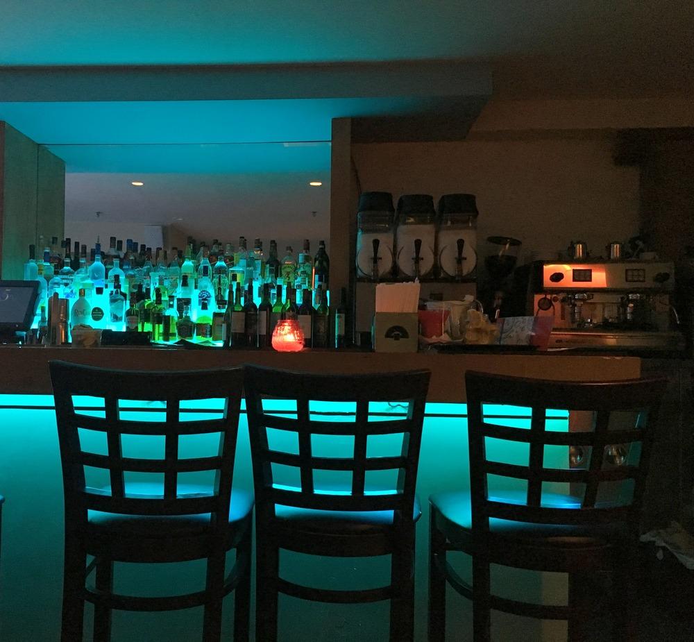 Serenata: A Review — The Hobo Kitchen