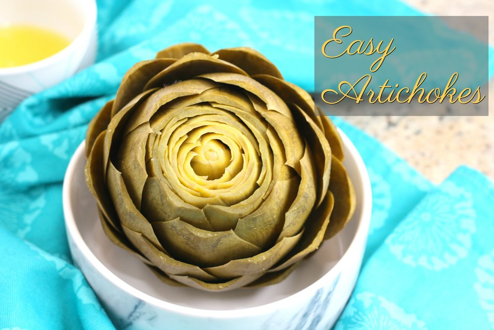 Easy Artichokes1-text2.jpg