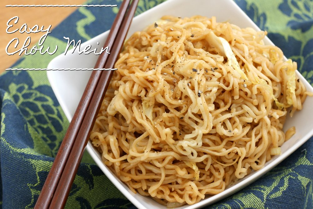 Easy Chow Mein1-text.jpg
