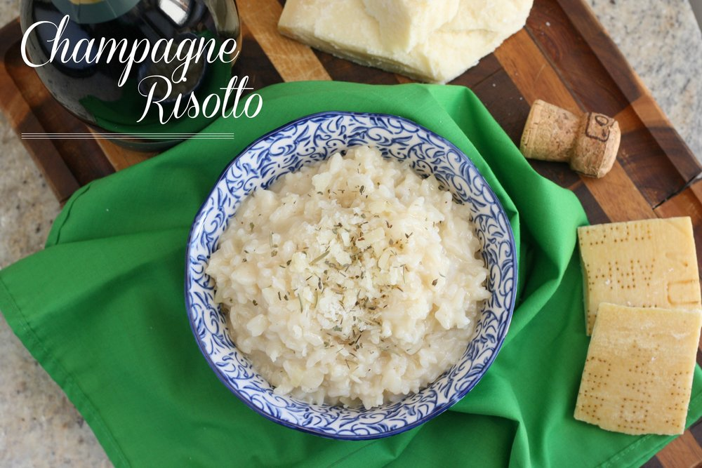 Champagne Risotto1-text2.jpg