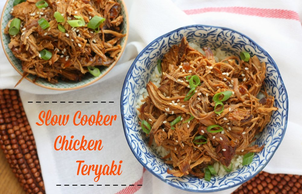 Slow Cooker Chicken Teryaki1-text.jpg