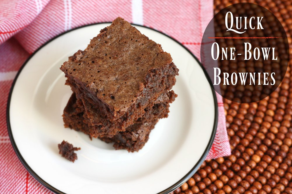 Quick One-Bowl Brownies-text.jpg