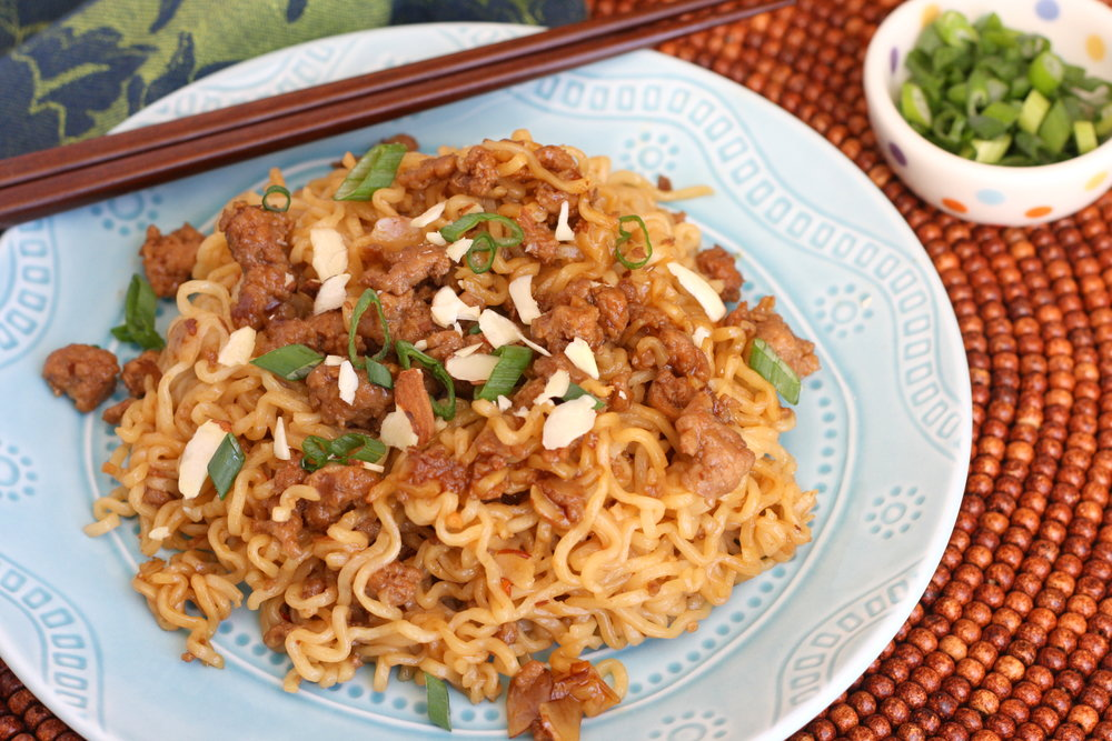 Pork Dragon Noodles1.JPG