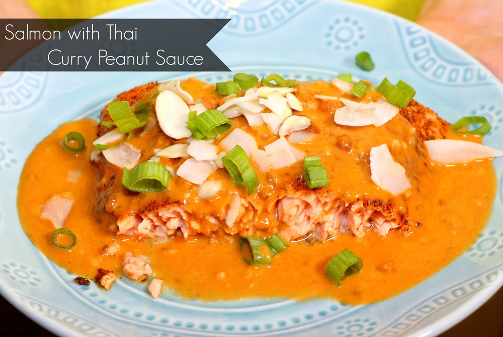 Salmon with Thai Peanut Sauce2-text.jpg