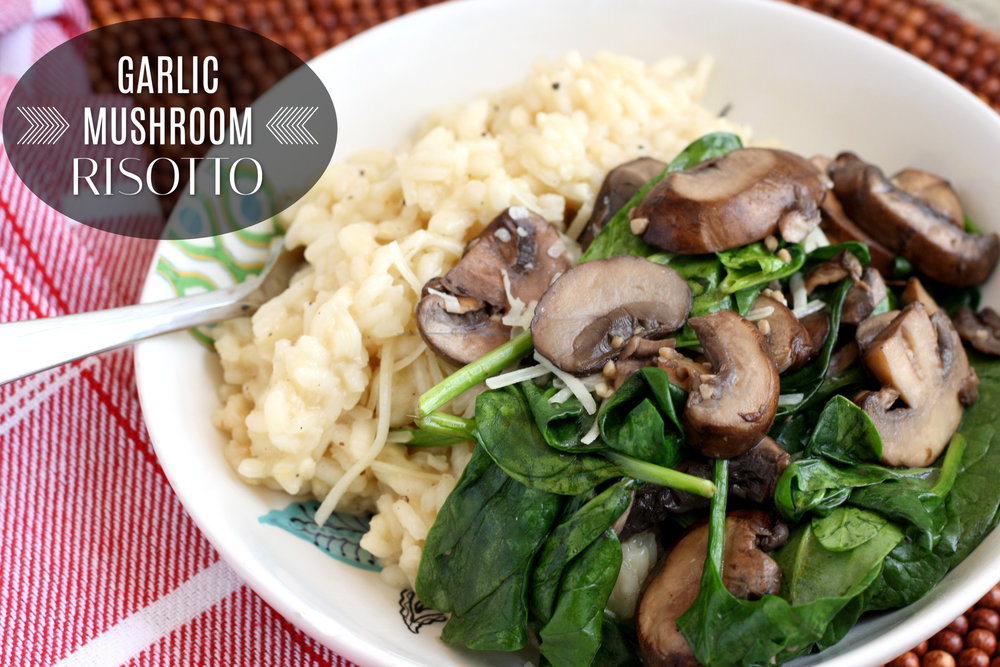 Garlic Mushroom Risotto-3-text.jpg