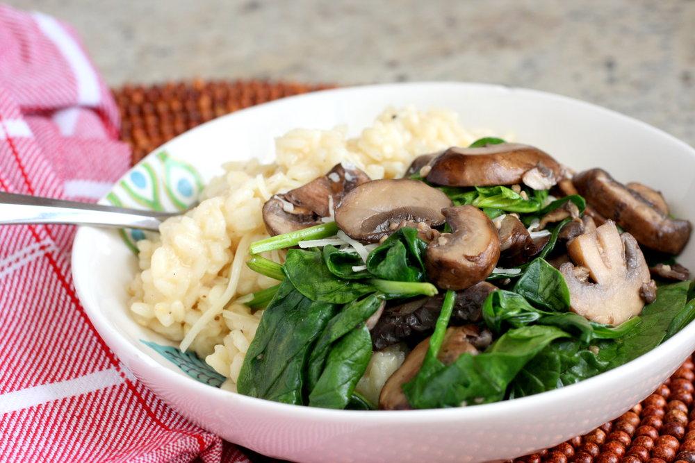 Garlic Mushroom Risotto-5.JPG