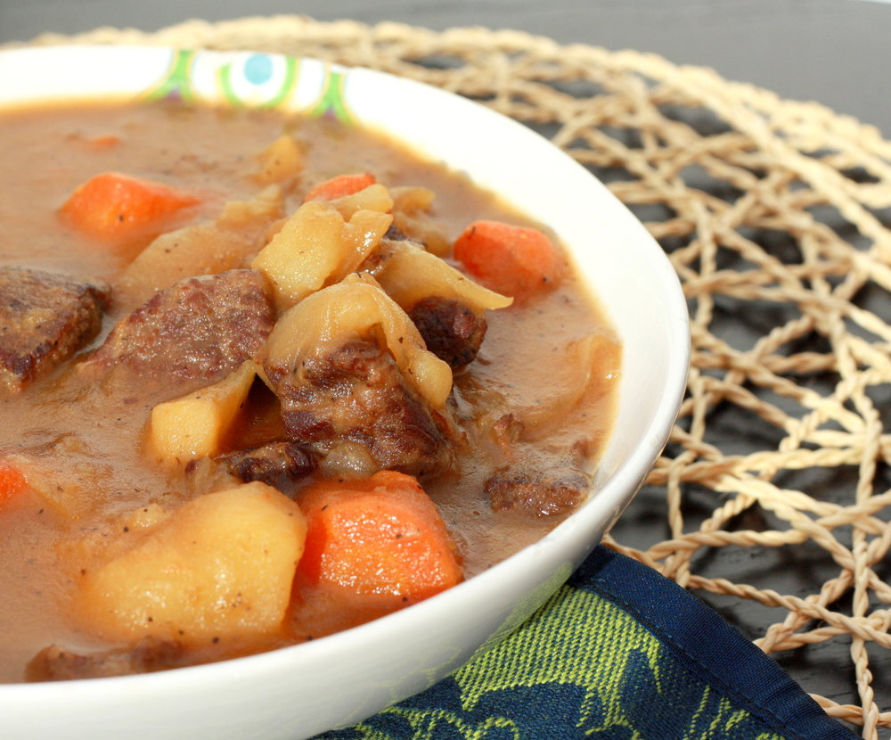 Instant Pot Hawaiian Beef Stew5.JPG
