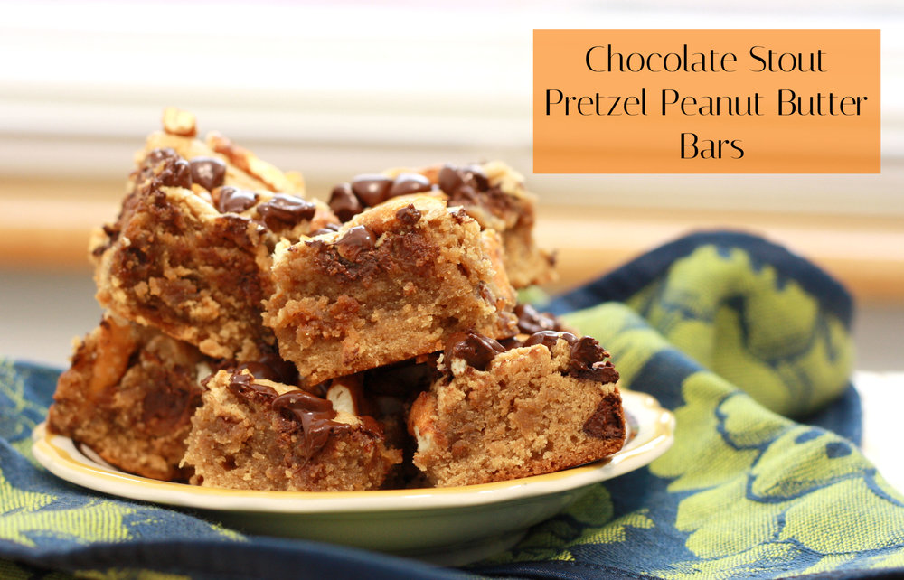 Chocolate Stout Pretzel Peanut Butter Bars6-text.jpg