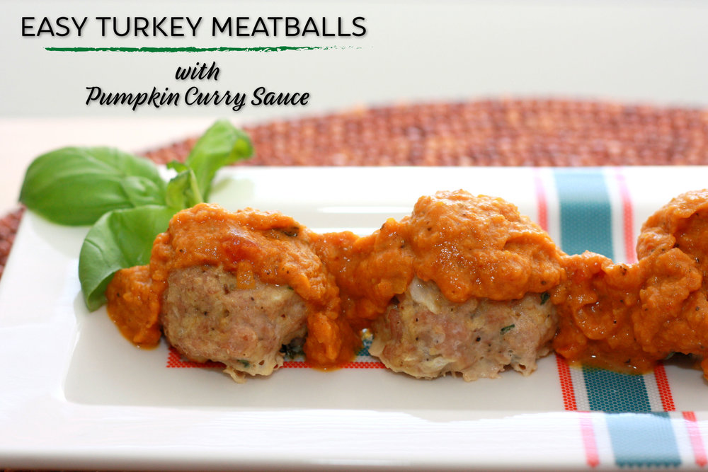 Turkey Meatballs with Pumpkin Curry Sauce2-text.jpg