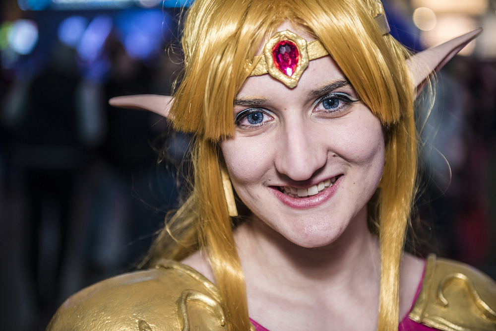 PAX-East-2015-Portraits-3207.jpg