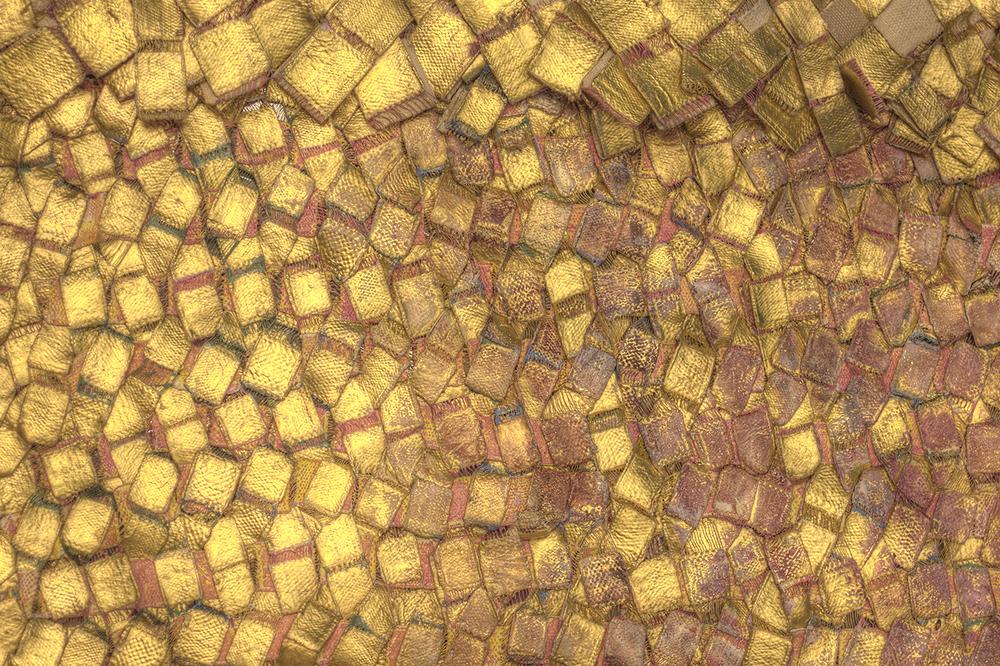 Tapestry 654 Detail.jpg