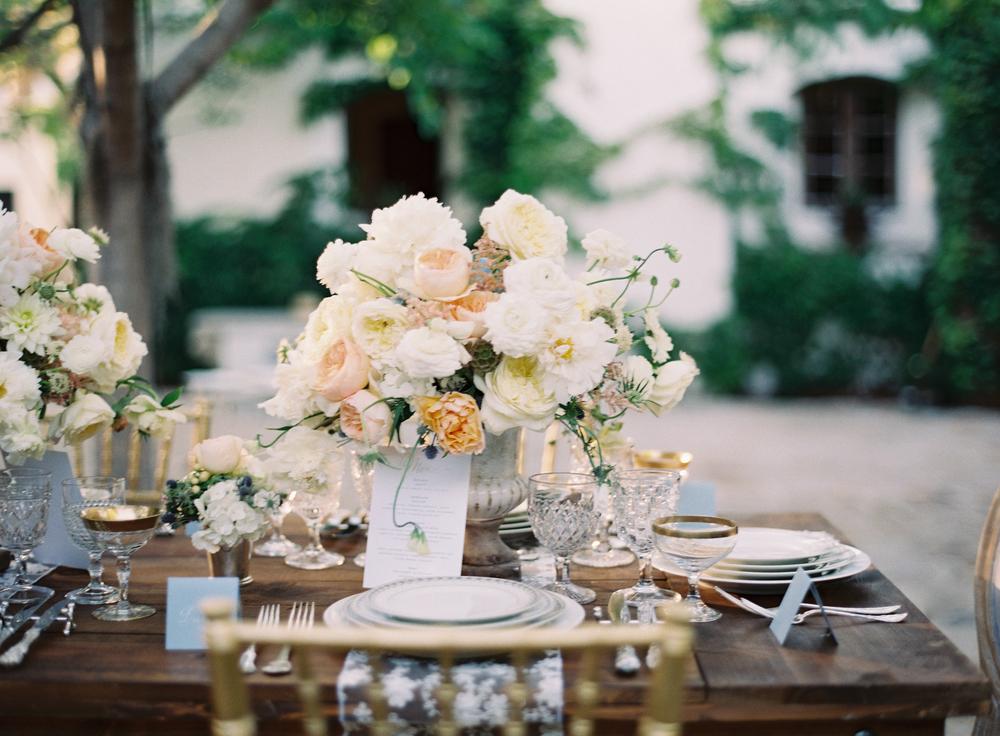 1 Table (11).jpg