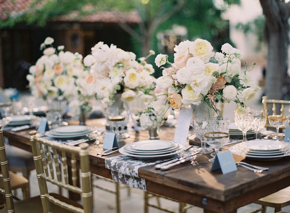 1 Table (14).jpg