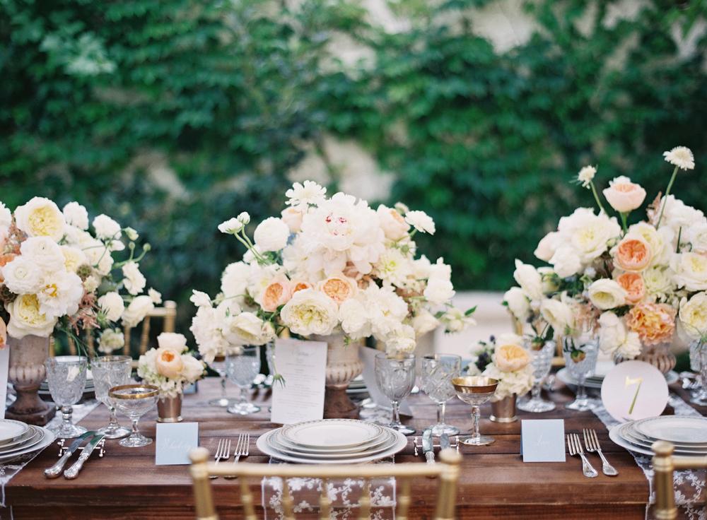 1 Table (29).jpg