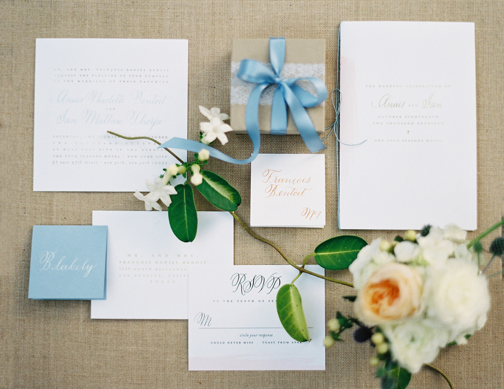 2 Invitation Suite (1).jpg
