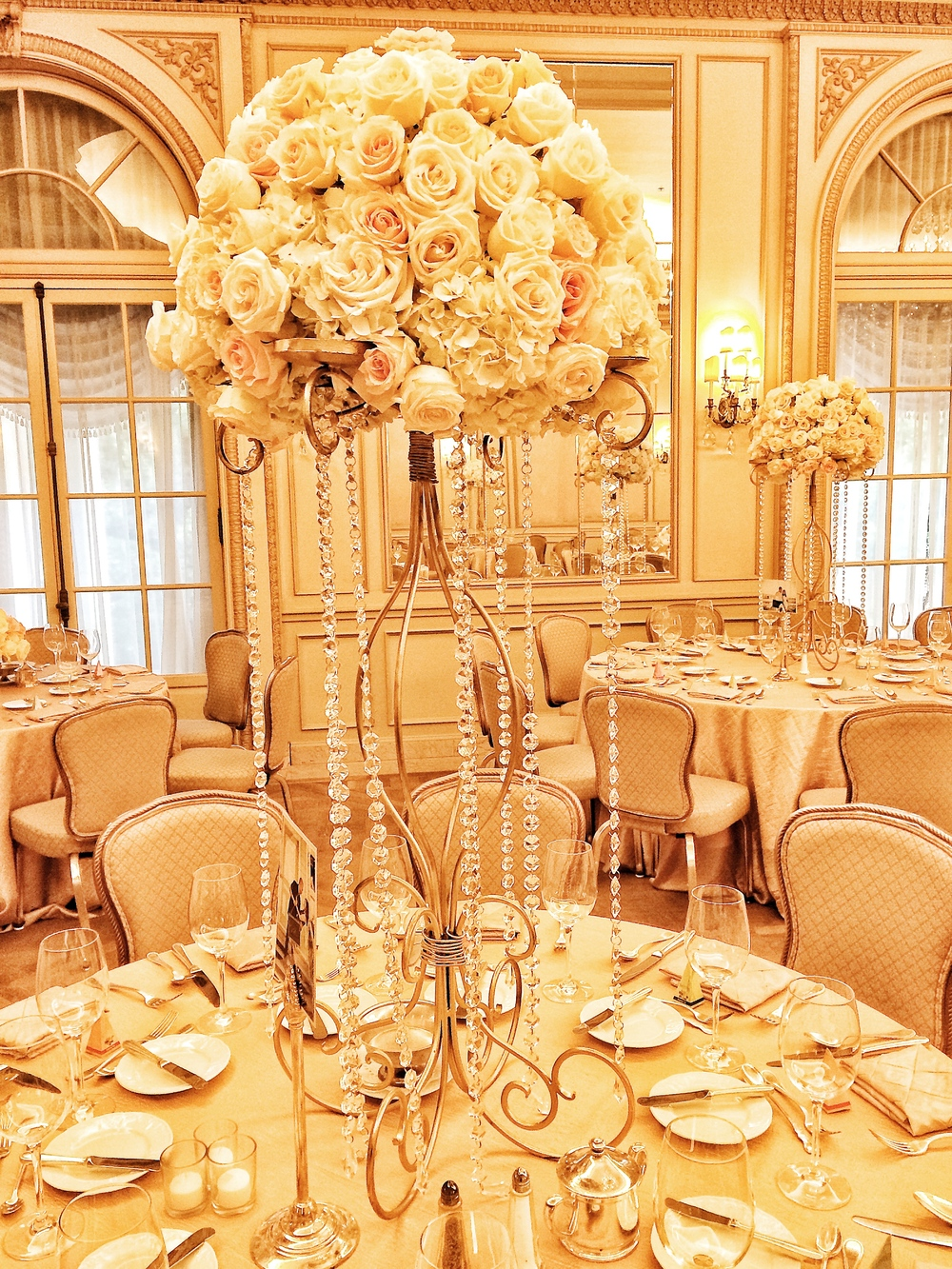 12_tall Centerpiece.JPG