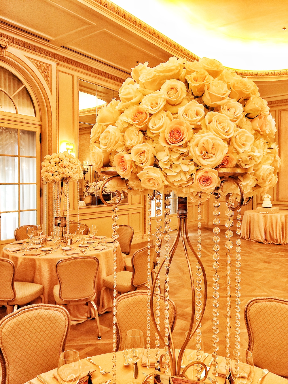 14_tall Centerpiece.JPG
