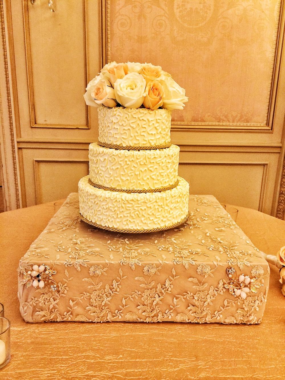 17_Cake.JPG