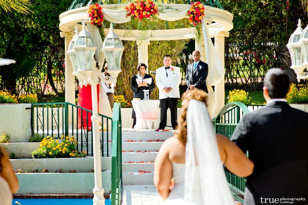 6_Ceremony.jpg