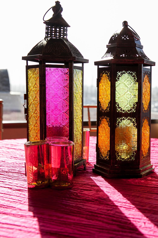 3_Morocan lanterns.jpg