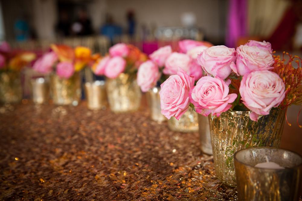 6_Pink Rose.jpg