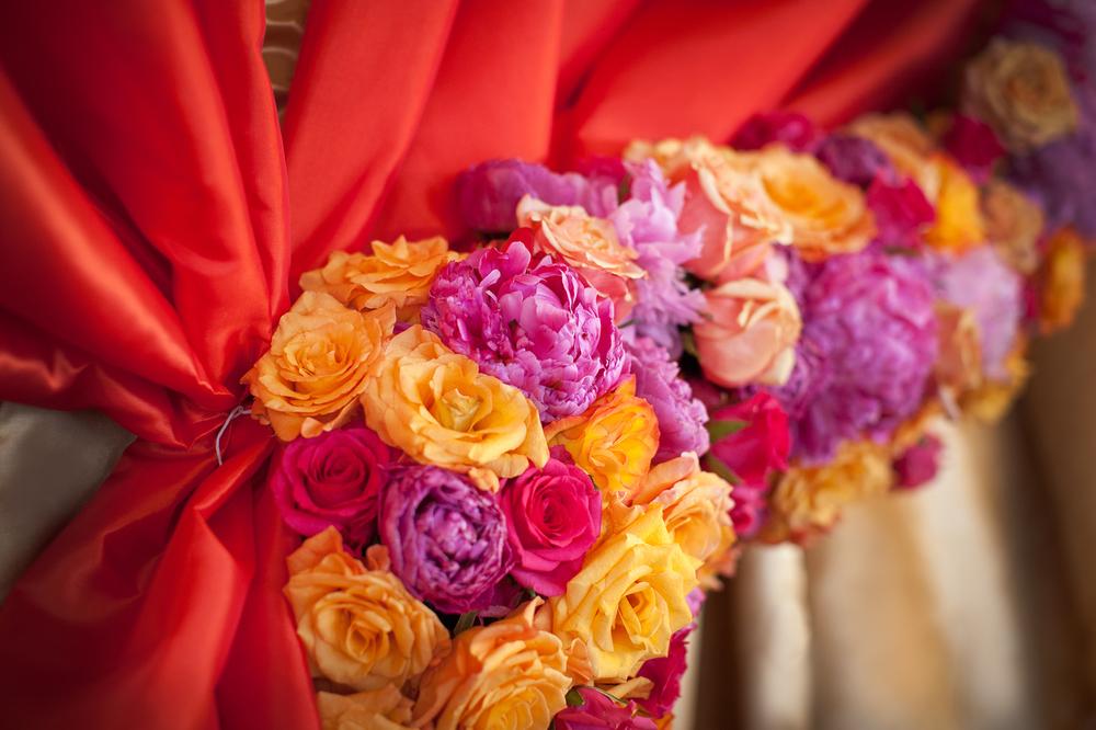 15_Flower Garland.jpg