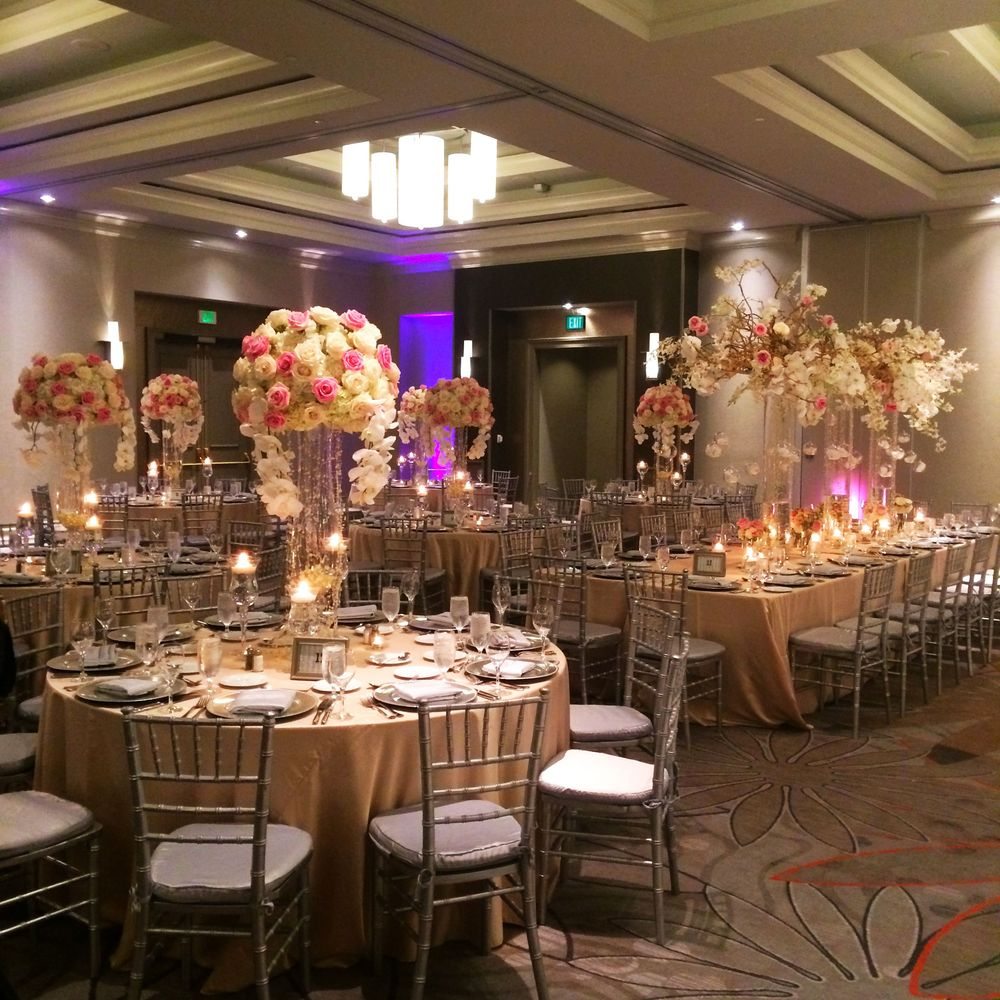 8_Tall Centerpieces.JPG