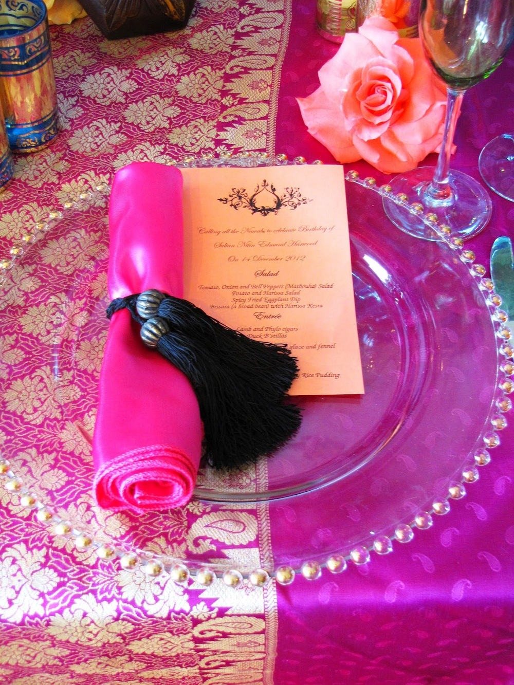 4_Moroccan Place Setting.JPG
