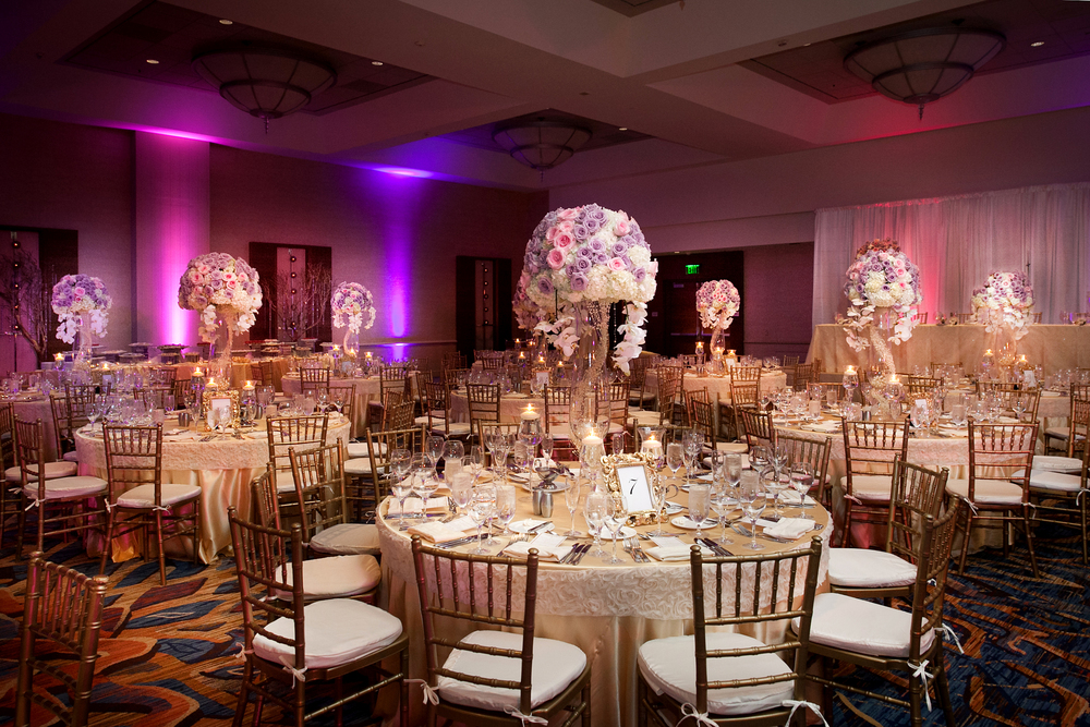 6_Lavender and pink centerpiece.jpg