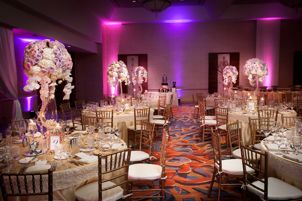 5_Lavender and pink centerpiece.jpg