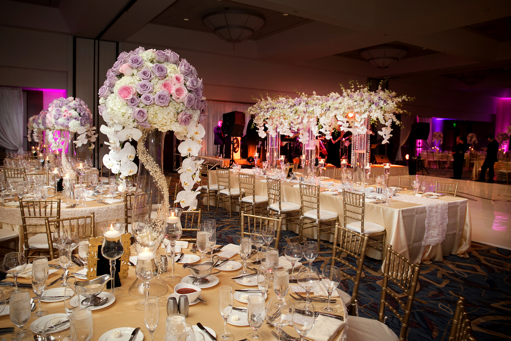 18_Tall centerpieces with orchids.jpg