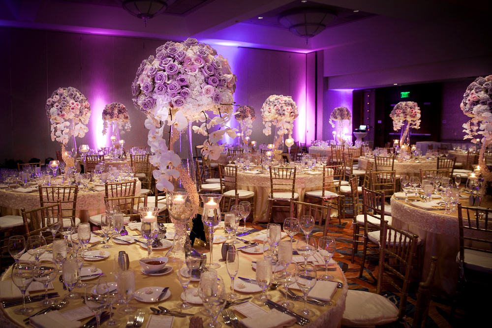 20_Tall centerpieces.jpg