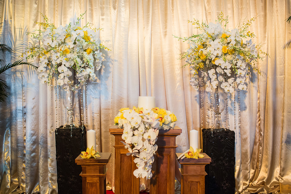2_White and Yellow ceremony decor.jpg