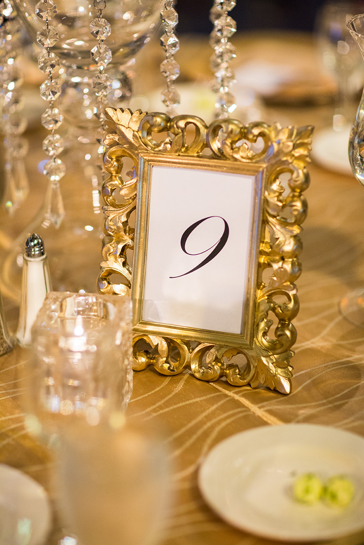 11_Table number frames.jpg