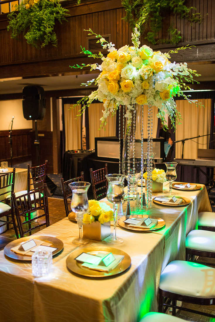 16_White and Yellow tall centerpiece.jpg