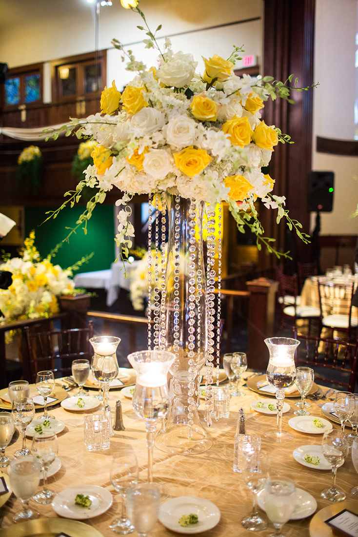 19_Tall Centerpiece.jpg