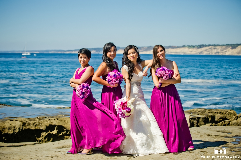 Bridesmaids Bouquets.jpg