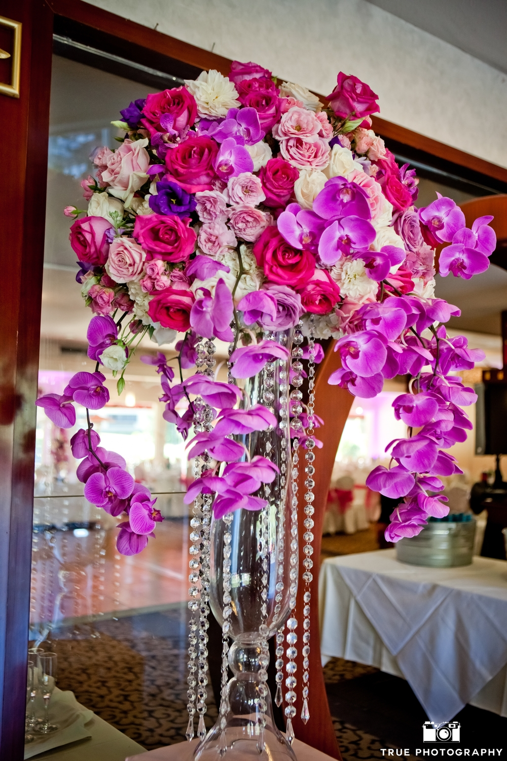 Tall Centerpiece.jpg