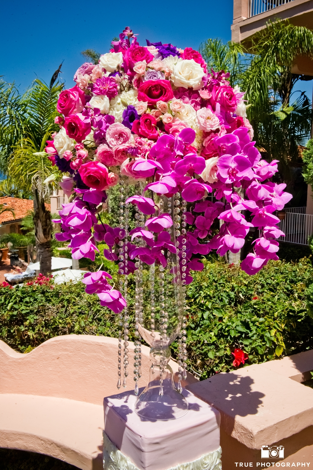Vibrant Ceremony Floral.jpg