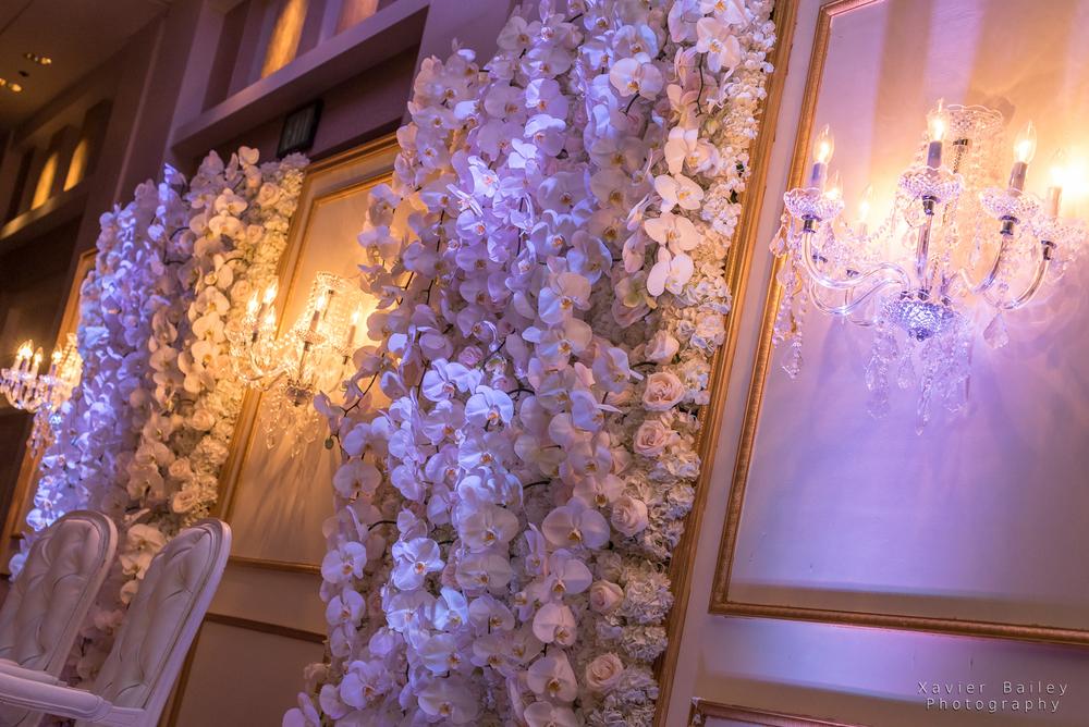 artquest flowers