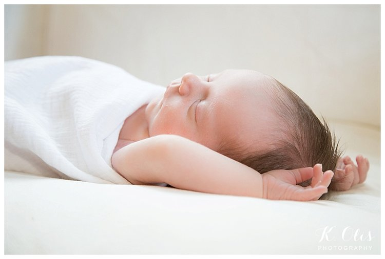 Timeless photographs professional newborn photographers have the skill set to not only take an amazing photograph but process it properly to make it