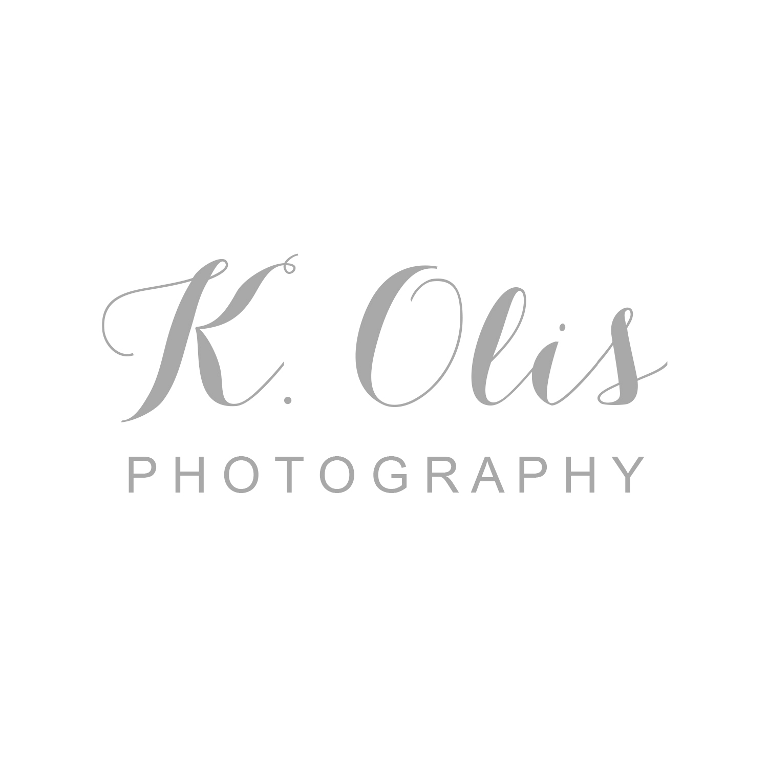 K. Olis Photography