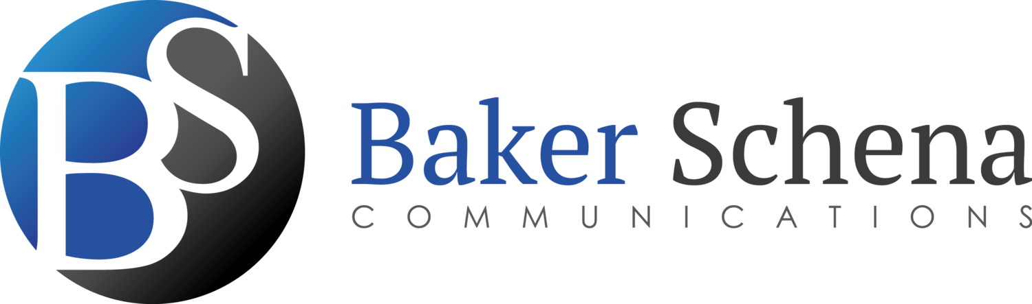 Baker Schena Communications