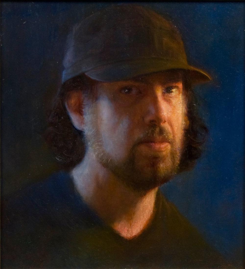 Assael_Self-Portrait_2012-Hi-res.jpg