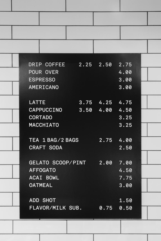 3 Cups Coffee_10 fixed.jpg