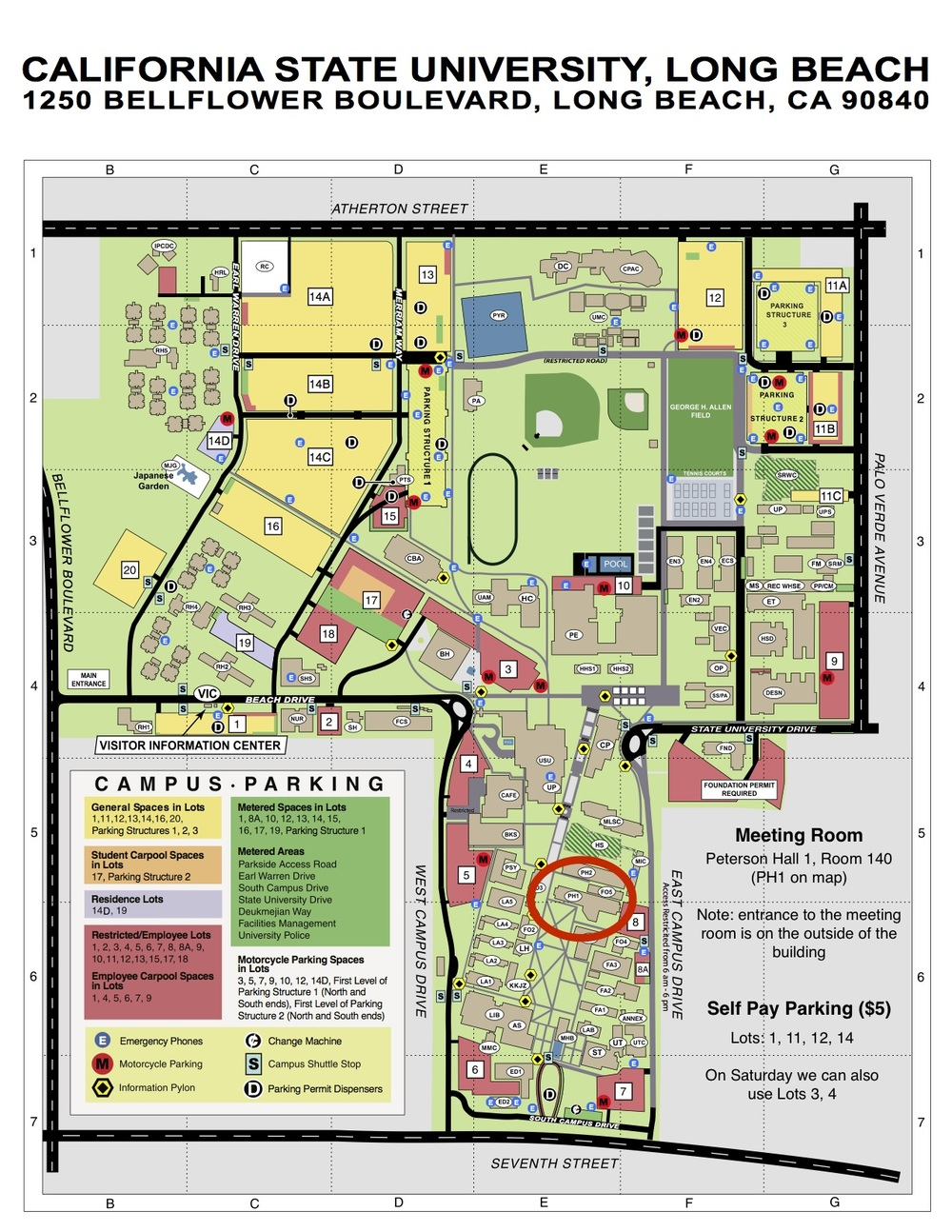 csulb campus map.png