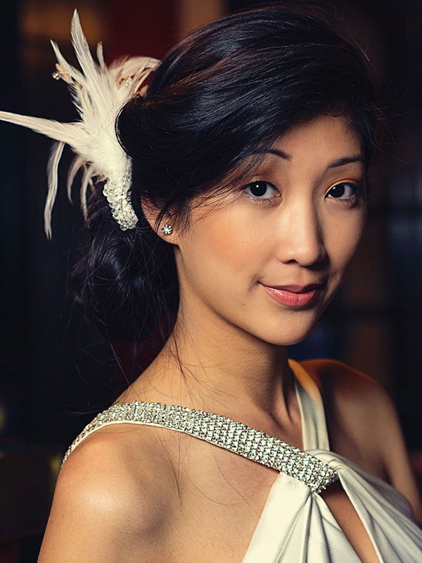 elizabethvictoria-prom10.jpg